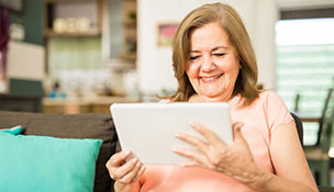 Finding a Medicare Plan That's Right for You